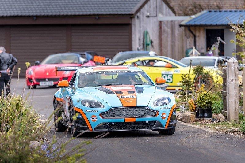 Motorsport Festival