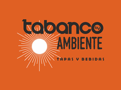 Tabanco by Ambiente